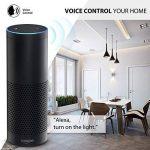 prise smart home TOP 3 image 1 produit