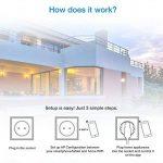 prise smart home TOP 3 image 4 produit
