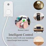 prise smart home TOP 4 image 1 produit