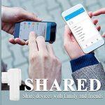 prise smart home TOP 4 image 4 produit