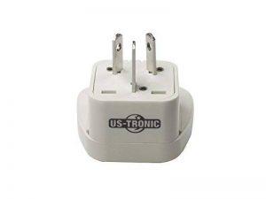 prises électriques australie TOP 1 image 0 produit