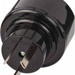 prises électriques australie TOP 4 image 2 produit