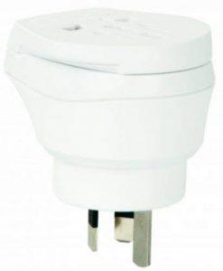 prises électriques hongrie TOP 3 image 0 produit