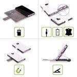 prises électriques israel TOP 9 image 1 produit