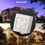 programmateur électrique wifi TOP 14 image 2 produit