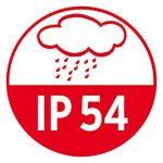 protection différentielle 30ma TOP 0 image 3 produit