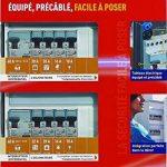 protection différentielle installation électrique TOP 7 image 2 produit