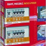 protection différentielle installation électrique TOP 7 image 3 produit