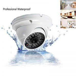protection interphone extérieur TOP 8 image 0 produit