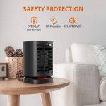 protection électrique TOP 12 image 3 produit