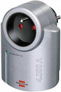 protection électrique TOP 2 image 0 produit
