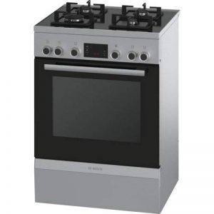 raccordement cuisinière électrique TOP 6 image 0 produit