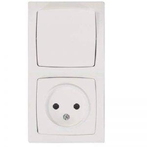 rallonge électrique interrupteur TOP 4 image 0 produit