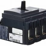 Schneider Electric Lv430408Nsx160°F Disjoncteur Compact sans lecteur de prise de vue, 4P Bâtons, 690Vac, 50/60Hz, 160ampères de la marque Schneider Electric image 1 produit