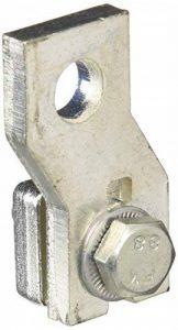 Schneider Electric LV432491 Epanouisseur pour Sep Phases NSX400/630 INV/INS 4 Pôles Disjoncteur, 52.5 mm Pas de raccordement (Pack de 3) de la marque Schneider Electric image 0 produit
