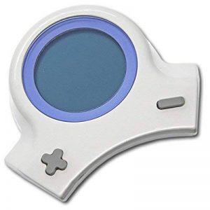 Seb X1060001 Minuteur Clipso Control Rond de la marque SEB image 0 produit