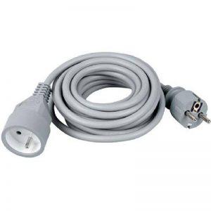 section câble électrique alimentation maison TOP 0 image 0 produit