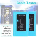 section câble électrique alimentation maison TOP 11 image 1 produit