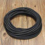 section câble électrique alimentation maison TOP 5 image 0 produit