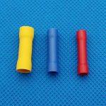 sertir fil électrique TOP 1 image 2 produit