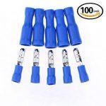 sertir fil électrique TOP 11 image 2 produit