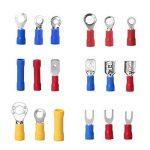 sertir fil électrique TOP 6 image 2 produit