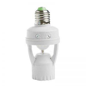 socket ampoule TOP 2 image 0 produit