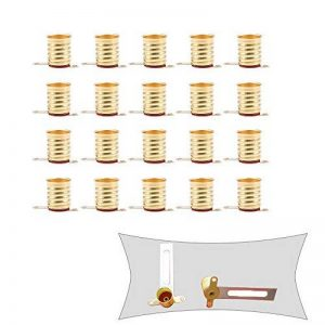 socket ampoule TOP 4 image 0 produit