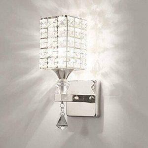 socket ampoule TOP 7 image 0 produit