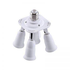 socket pour lampe TOP 11 image 0 produit