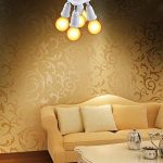 socket pour lampe TOP 11 image 2 produit