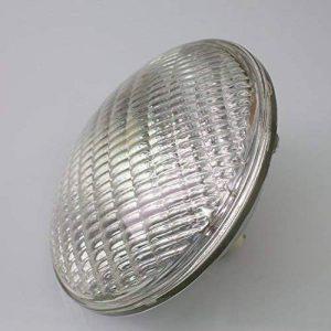 socket pour lampe TOP 3 image 0 produit