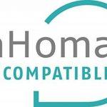 Somfy - 3 Prises pour éclairages télécommandés avec télécommande de la marque Somfy image 2 produit