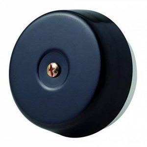Sonnerie de sécurité Underdome 8V CA de la marque Friedland image 0 produit