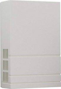 sonnette carillon filaire 220v TOP 8 image 0 produit
