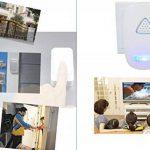 sonnette mécanique de porte TOP 7 image 4 produit