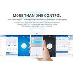 Sonoff DIY télécommande sans fil commutateur universel module Wifi Interrupteur par téléphone App pour Smart Home Automation Itead 220V de la marque yunlink image 2 produit