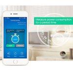 Sonoff sans Fil commutateur WiFi télécommande Marche/arrêt 16A avec Mesure de la consommation d'énergie pour iOS Android de la marque Sonoff image 2 produit