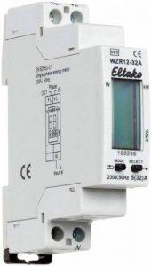 sous compteur électrique TOP 0 image 0 produit