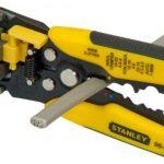 Stanley FMHT0-96230 FatMax Pince à Dénuder Automatique de la marque Stanley image 2 produit