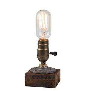 support ampoule TOP 5 image 0 produit