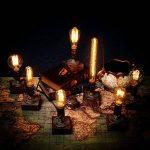 support ampoule TOP 5 image 3 produit