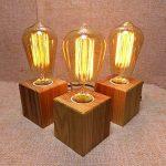 support ampoule TOP 7 image 1 produit