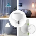 support ampoule TOP 9 image 1 produit