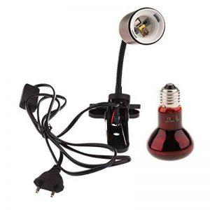 support lampe e27 TOP 5 image 0 produit