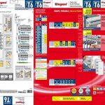 tableau électrique pre câble TOP 10 image 3 produit