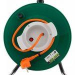 tableau électrique pre câble TOP 3 image 1 produit