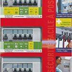 tableau électrique schneider TOP 11 image 2 produit