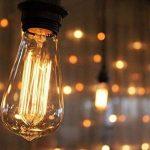 taille ampoule e27 TOP 10 image 4 produit