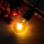 taille ampoule e27 TOP 11 image 4 produit